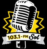 FM SOL