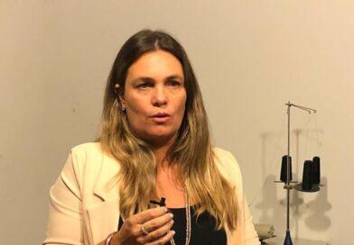 SAMCOs: Di Stefano solicita que el Gobierno Provincial no deje solos a los efectores de Salud locales