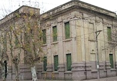 Casilda: Todo el equipo directivo de una escuela fue aislado ante posible caso positivo