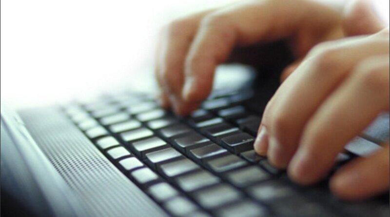 """Estafas con mails: """"Estas mafias usan sistemas más perfeccionados y cualquiera puede ser víctima"""""""