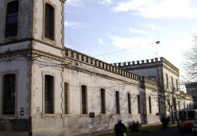 Rosario Cometía balaceras por encargo en sus salidas transitorias, hasta que no volvió más