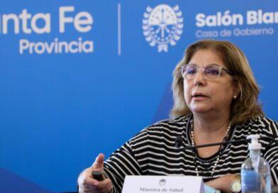 """La provincia propone """"vacunatorios libres"""" a partir de agosto para inocularse sin turno"""